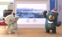 PyeongChang committee learns from Rio Olympics