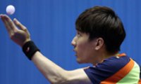 2 more bronze medals in table tennis