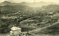 Walking in the footsteps of the past: Gongju in 1904
