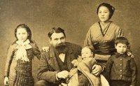 Julius Helm: A Prussian farmer in Joseon (part one)