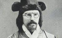 Julius Helm: A Prussian farmer in Joseon (part two)