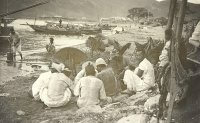 The Jeju fish wars of the 1890s