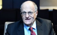 Nobel prize-winning economist optimistic about Korea's economy