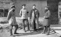 Russians make headlines in Korean newspapers in 1890s