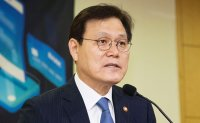 S. Korea braces for possible Japanese capital flight