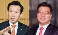 Mirae Asset, Korea Investment in cutthroat competition