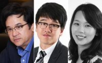 CJ Group's succession plan picks up speed