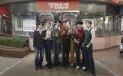 BTS members say genuine friendship is behind their good teamwork