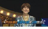 Super Junior Kyu-hyun pays tribute to SHINee's late Jong-hyun
