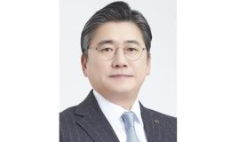 KEPCO taps former vice minister of MOTIE as new CEO
