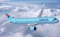 Korean Air, Asiana, Jeju Air face perfect storm