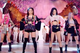 Blackpink makes Guinness World Records with 'How You Like That'