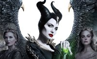 'Maleficent 2' tops box office, facing test from 'Kim Ji-young'