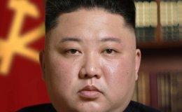 North Korean leader seeks to build party-centered regime