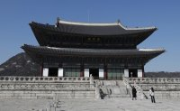 New cases in Korea stay low for third day