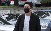 K-pop star Goo Ha-ra's ex-boyfriend jailed for sex video blackmail