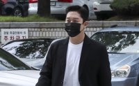 K-pop star Goo Ha-ra's ex-boyfriend jailed for sex video blackmail