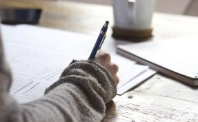 12 tips to write a winning admission letter to American universities