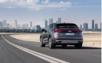 Hankook Tire expands supply for premium cars