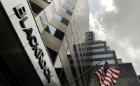 Will BlackRock divest from Kakao over ESG issues?