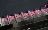 Coronavirus self-test kits to hit pharmacy shelves in coming days