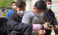 Punishment urged for brutal assault of taxi driver