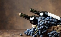 Korea's wine imports hit new high in 2020 amid pandemic