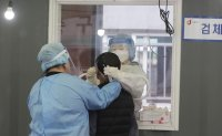 Korea reaffirms no link between COVID-19 vaccinations and deaths