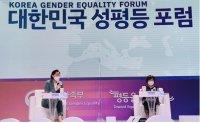 Gender Equality Forum