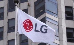 LG Electronics to establish new biz center in US to seek future growth engines