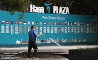 Finance ministry set to slash economic outlook amid coronavirus pandemic