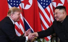 Trump-Kim summit unlikely before US presidential election: US envoy