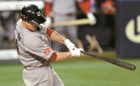Struggling slugger shows signs of life in victory