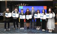 Han Sung Motor's scholarship nurtures 8 talented artists