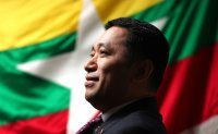 [ASEAN INTERVIEW SERIES] Mekong summit to highlight Myanmar as Asia's 'last frontier market'