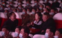 COVID-19 vaccine likely to arrive in North Korea in second half of this year