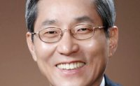 KB chairman to visit Europe, North America for IR