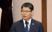 'Resumption of US-NK nuclear talks to drive inter-Korean peace'