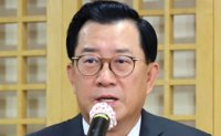 [CEO watch] Soft landing of accounting reform key task for Kim