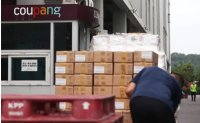 Coupang to change landscape of logistics market