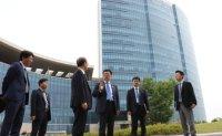 Inter-Korean liaison office generates 'half success'