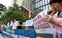 Tokyo urged to address concerns over Fukushima radioactive water