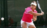 Don't underestimate allure of soft tennis