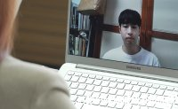 'I'm not a virus': Daegu resident breaks silence amid mounting coronavirus fear