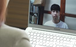 'I'm not a virus': Daegu resident breaks silence amid mounting coronavirus fear [VIDEO]