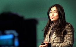 Korea preparing for post COVID-19 world with social enterprises [VIDEO]