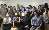 Why North Korean defectors learn English (6)