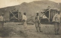 Walking in the footsteps of the past: Naju in 1884 (Part One)