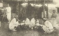 Walking in the footsteps of the past: Naju in 1884 (Part Two)