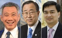 Kor-Asia forum to discuss co-prosperity of Korea, ASEAN